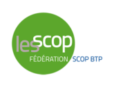 logo SCOP BTP
