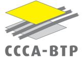 Logo CCCA BTP