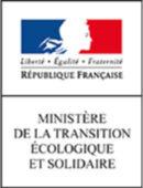 logo-etat-2