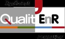 Logo-QualitEnR-Agrement-Formation