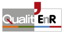 Logo-QualitEnR-quadri