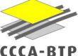 logoQuadri_CCCA_BTP